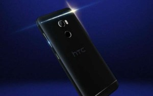 HTC Desire 12 Plus Specifications, Features, Price and Availability