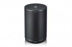 LG Google Assistant Smart Displays and Speaker Price and Pre-order Details