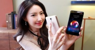 LG X4 Announced in South Korea, See Full Details and Price
