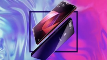 Oppo R15 Specifications, Price, Release Date and Teaser Videos