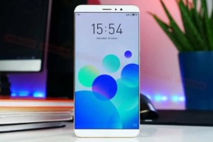 Meizu 15 Lite Full Specifications, Price and Launch Date in China
