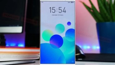 Meizu15 Lite Full Specifications, Price and Launch Date in China