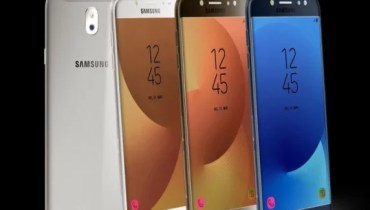 Samsung Galaxy J7 Duo Specifications, Features, Price and Release Date
