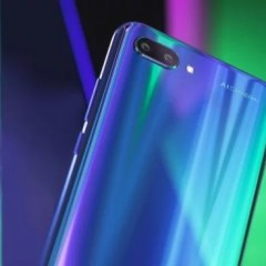Huawei Honor 10 Specifications, Features, Price and Release Date