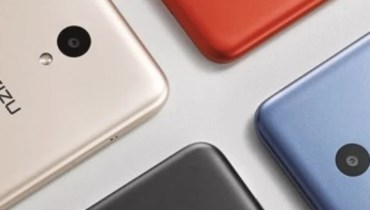 Meizu M8c Full Specifications, Features, Price and Availability