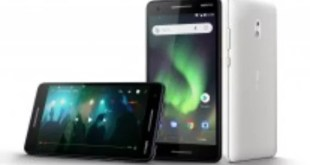 Nokia 2.1 Specifications, Price and Release Date (Nigeria, USA, Europe, India)