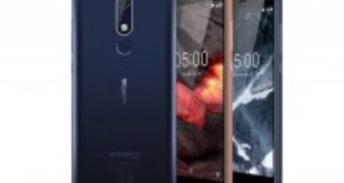 Nokia 5.1Specifications, Price and Release Date (Nigeria, USA, Europe, India)