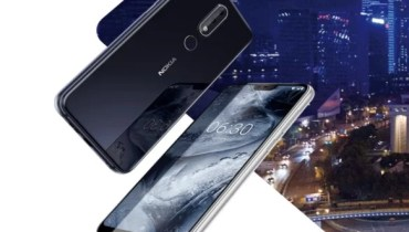 Nokia X6 Specifications, Features, Price and Release Date