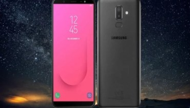 Samsung Galaxy J8 Specifications, Features, Price and Release Date