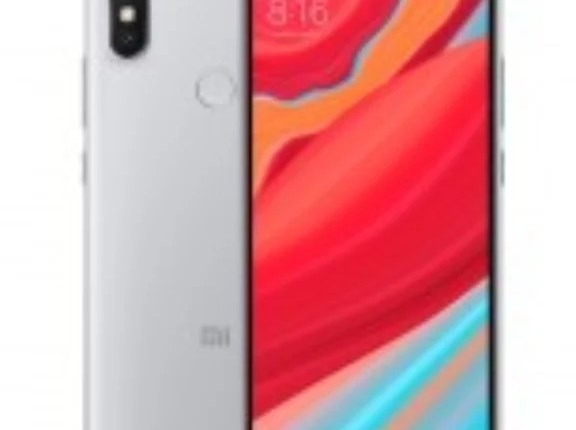 Xiaomi Redmi S2 Full Specifications, Features, Price and Availability
