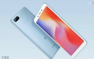 After releasing its flagship Mi 8 trio, Xiaomi went further to refresh the other side of its portfolio (I am talking about the Redmi series). Just last week, the Chinese phone manufacturer unveiled its entry level devices, the Xiaomi Redmi 6 and Redmi 6A. In this post, I shall be showing you the features and specifications of the Xiaomi Redmi 6, together with its price and availability. My next post, will uncover the Redmi 6A. IMAGE Xiaomi Redmi 6 Features The Xiaomi Redmi 6 came with a 5.45 inch HD+ (720 x 1440 pixel) IPS display, with a contemporary 18:9 aspect ratio. Its chipset is a MediaTek Helio P22 chip having a 2GHz octa-core CPU. The battery powering the Xiaomi Redmi 6 has a 3000mAh capacity, which is way lower than the 3300mAh battery found in the Redmi 5. But given the Redmi 6 came with more efficient chipset and smaller screen, the battery should last quite longer. Also read: Redmi 5 The Xiaomi Redmi 6 will be available in two memory options; 3GB RAM + 32GB internal storage or 4GB RAM + 64GB internal storage. Both internal storage are expandable via the use of a microSD card slot. The Xiaomi Redmi 6 has a dual camera setup at the back (12MP + 5MP) and a 5MP front-facing camera for taking selfies. [ads2] The key feature of the Xiaomi Redmi 6 is the AI-aided face unlock. Once a user lifts up the phone, the screen lights up and scans the face of the user making the whole unlocking process a bit faster and more convenient. In case you prefer a fingerprint unlock, you can also find a fingerprint scanner at the back of the Redmi 6. Also read: last Talking about AI (Artificial Intelligence), it is an essential part of the whole MIUI 10 software that powers the Xiaomi Redmi 6 and will help with performance and camera skills. Xiaomi Redmi 6 Specifications NETWORK Technology GSM / CDMA / HSPA / LTE 2G bands GSM 850 / 900 / 1800 / 1900 - SIM 1 & SIM 2 CDMA 800 & TD-SCDMA 3G bands HSDPA 850 / 900 / 1900 / 2100 4G bands LTE band 1(2100), 3(1800), 5(850), 7(2600), 8(900), 34(2000), 38(2600), 39(1900), 40(2300), 41(2500) Speed HSPA, LTE GPRS Yes EDGE Yes LAUNCH Announced 2018, June Status Coming soon. Exp. release 2018, June 15th BODY Dimensions 147.5 x 71.5 x 8.3 mm (5.81 x 2.81 x 0.33 in) Weight 146 g (5.15 oz) SIM Hybrid Dual SIM (Nano-SIM, dual stand-by) DISPLAY Type IPS LCD capacitive touchscreen, 16M colors Size 5.45 inches, 76.7 cm2 (~72.7% screen-to-body ratio) Resolution 720 x 1440 pixels, 18:9 ratio (~295 ppi density) Multitouch Yes - MIUI 9 PLATFORM OS Android 8.1 (Oreo) Chipset Mediatek MT6762 Helio P22 CPU Octa-core 2.0 GHz Cortex-A53 GPU PowerVR GE8320 MEMORY Card slot microSD, up to 256 GB (uses SIM 2 slot) Internal 64 GB, 4 GB RAM or 32 GB, 3 GB RAM CAMERA Primary Dual: 12 MP (f/2.2, 1.25 μm) + 5 MP (f/2.2, 1.12 μm), phase detection autofocus, LED flash Features Geo-tagging, touch focus, face/smile detection, HDR, panorama Video 1080p@30fps Secondary 5 MP, 1080p SOUND Alert types Vibration; MP3, WAV ringtones Loudspeaker Yes 3.5mm jack Yes - Active noise cancellation with dedicated mic COMMS WLAN Wi-Fi 802.11 b/g/n, WiFi Direct, hotspot Bluetooth 4.2, A2DP, LE GPS Yes, with A-GPS, GLONASS, BDS Radio FM radio USB microUSB 2.0, USB On-The-Go FEATURES Sensors Fingerprint (rear-mounted), accelerometer, proximity, compass Messaging SMS(threaded view), MMS, Email, Push Email, IM Browser HTML5 - XviD/MP4/H.264 player - MP3/WAV/eAAC+/FLAC player - Photo/video editor - Document viewer BATTERY Non-removable Li-Po 3000 mAh battery MISC Colours Grey, Blue, Gold, Rose Gold Price About 120 EUR Xiaomi Redmi 6 Price and Availability The Xiaomi Redmi 6 price for the standard version (3GB/32GB) cosy just CNY799 in China, which is approximately $125 in the United States of America. The improved storage version (4GB/64GB) price goes for CNY999 in China and $155 in the United States of America. [ads1] The phone started selling in China since the 15th of June 2018. The Redmi 6 availability in the global market is still yet unknown at the moment.
