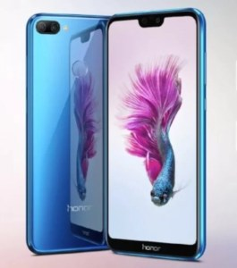 Huawei Honor 9N Specifications, Price and Release Date in India
