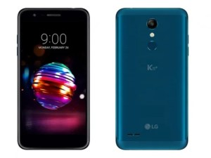 LG K11 Plus and K11 Plus Alpha Specifications, Price and Release Date