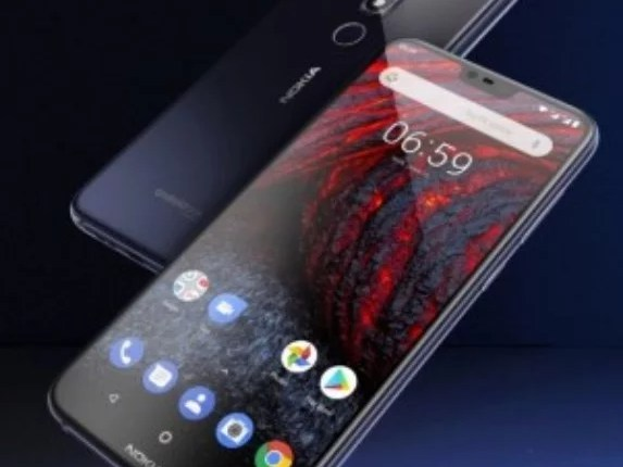 Nokia 6.1 Plus (Nokia X6) Specifications, Price and Release Date