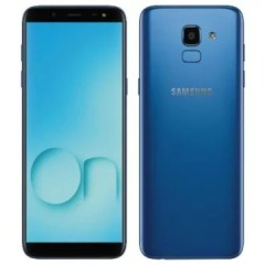 Samsung Galaxy On6 Specifications, Price and Release Date (India and Global)