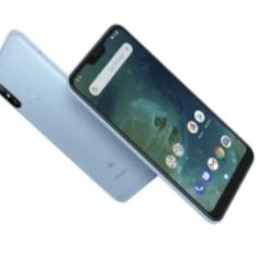 Xiaomi Mi A2 Lite Specifications, Price, Launch Dates (Available Countries)