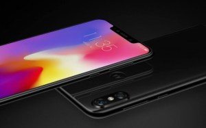Motorola P30 Specifications, Features and Price (China, USA, Europe)