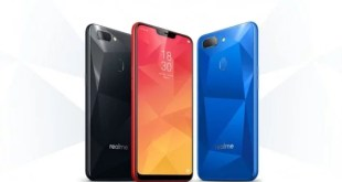 Oppo Realme 2 Specification, Features, Price and Release Date