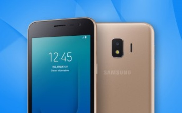 Samsung Galaxy J2 Core Specification, Features and Price