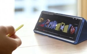 Samsung Galaxy Note9 Price and Availability in USA, UK and Germany