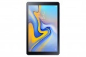 Samsung Galaxy Tab A 10.5 Specifications, Price and Availability