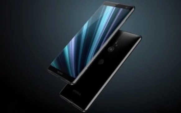 Sony Xperia XZ3 Full Specification, Features, Price and Release Date