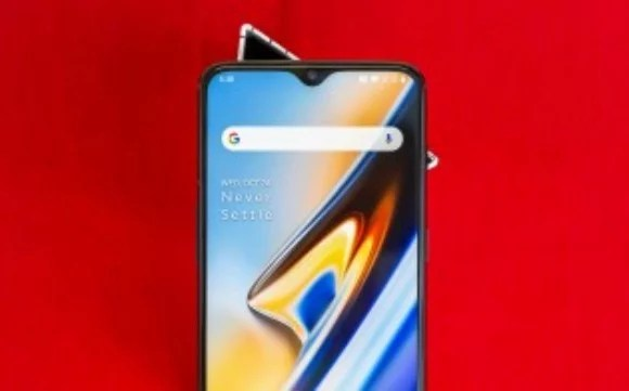 OnePlus 6T Specification, Features, Price and Release Date (America and Europe)