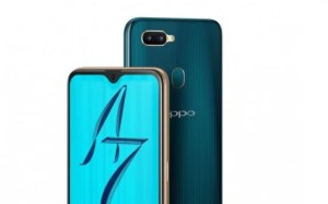 Oppo A7 Full Specification, Features, Price and Availability