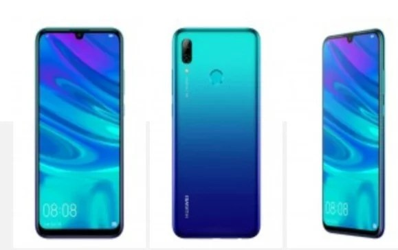 Huawei P Smart (2019) Full Specification, Price and Release Date