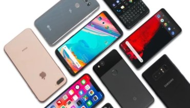 5 Upcoming Smartphones in 2019 That Users Can't Wait to See