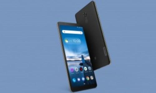 Lenovo Tab V7 Full Specification, Price and Availability