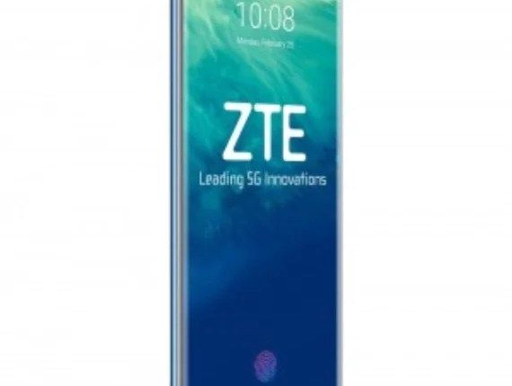 ZTE Axon 10 Pro 5G Specification Price and Availability