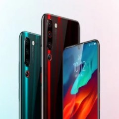 Lenovo Z6 Pro Specification, Price and Release Date (Flash SaleTime)