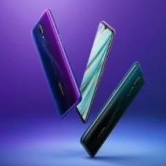 Oppo A9 is officially announced; Sales Starts April 30 in China