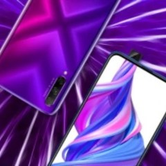 Huawei Honor 9X and Honor 9X Pro Full Specification and Price
