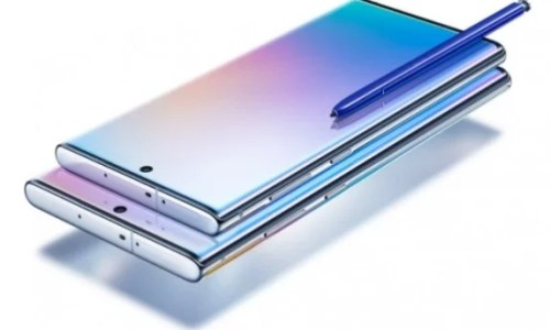 Samsung Galaxy Note 10 and Note 10+ Official Specification and Price