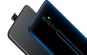 Oppo Reno 2 Specification, Features, Price and Release Date