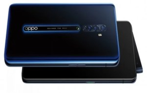 OppoReno 2Z Specification, Features, Price and Release Date