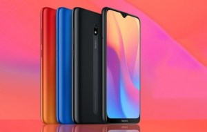 Xiaomi Redmi 8A Announced; See What the Phone Offers
