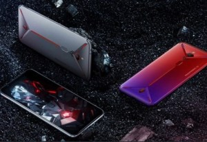 ZTE Nubia Red Magic 3S Specification, Price, and Release Date