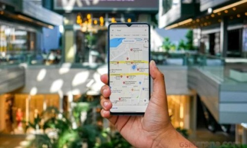 Google requires all Devices launched After January 31, 2020 to run on Android 10