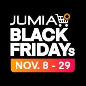 Jumia Black Friday 2019 Phone Prices and List in Nigeria, Ghana, and Kenya