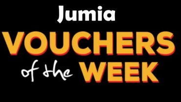 Jumia Coupon Code in Nigeria, Ghana, Kenya and other African Countries