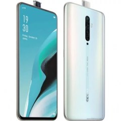 Oppo Reno 2 and Reno 2Z now Available in the UK; See Their Prices