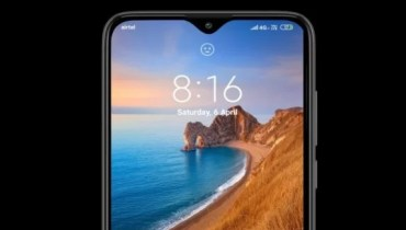 Xiaomi Redmi 8 Specification, Price and Release Date