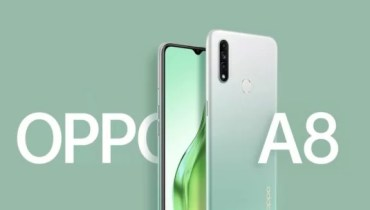 OppoA8 Specification, Price, and Release Date