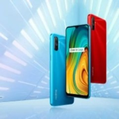 Realme C3 Specification, Price, and Release Date