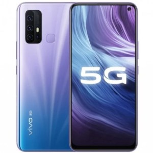Vivo Z6 5G Full Specification, Features, and Price