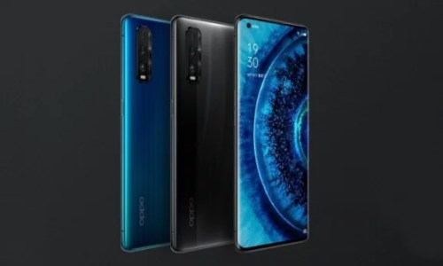 Oppo Find X2 Specification, Price, and Release Date