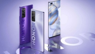 Huawei Honor 30 Pro Specification, Price, and Release Date